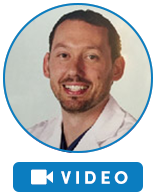 Brandon R. Allen, MD, FACEP