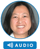 Doris Quon, MD, PhD